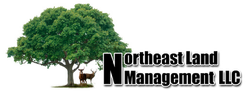 Northeast Land Management, LLC